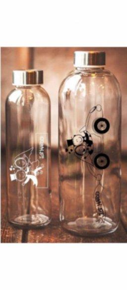 botellas personalizadas para boda (3).JPG